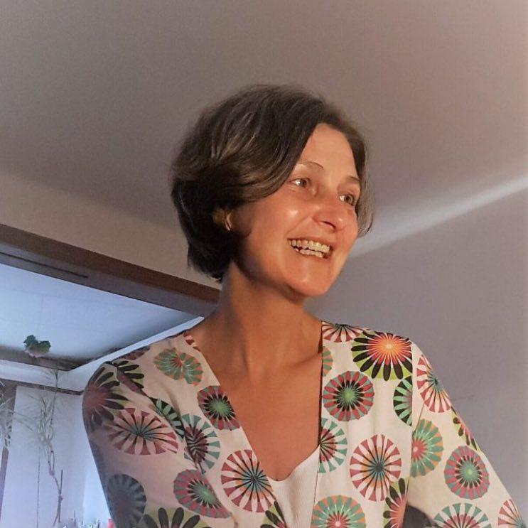 Christine-Cangemini