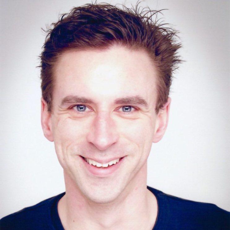 Dennis-Wegner
