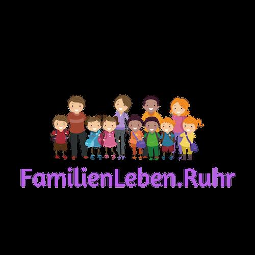FamilienLebenRuhr