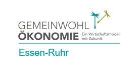 Logo Essen-Ruhr GWÖ
