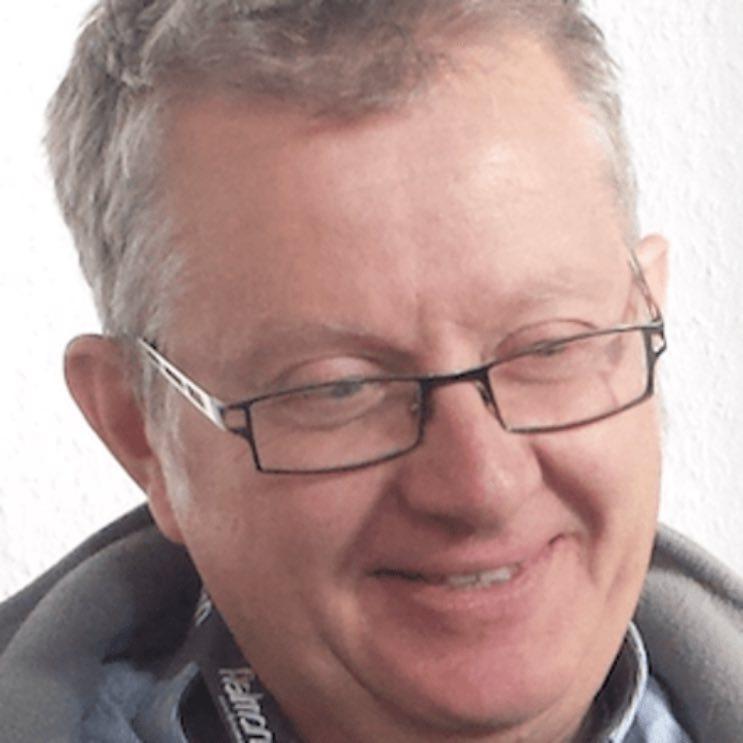 Michael-Papsdorf