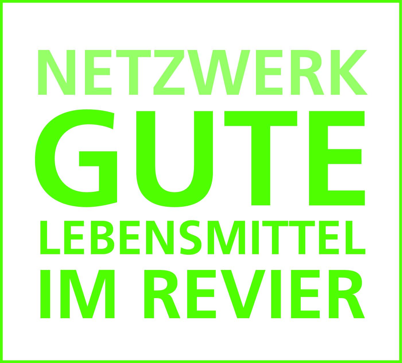 Slow-Food-Essen-Arbeitskreis-Netzwerk-Gute-Lebensittel-im-Revier