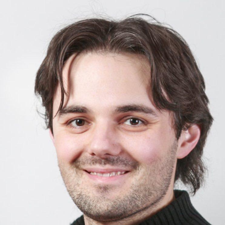Thomas Olzamowski
