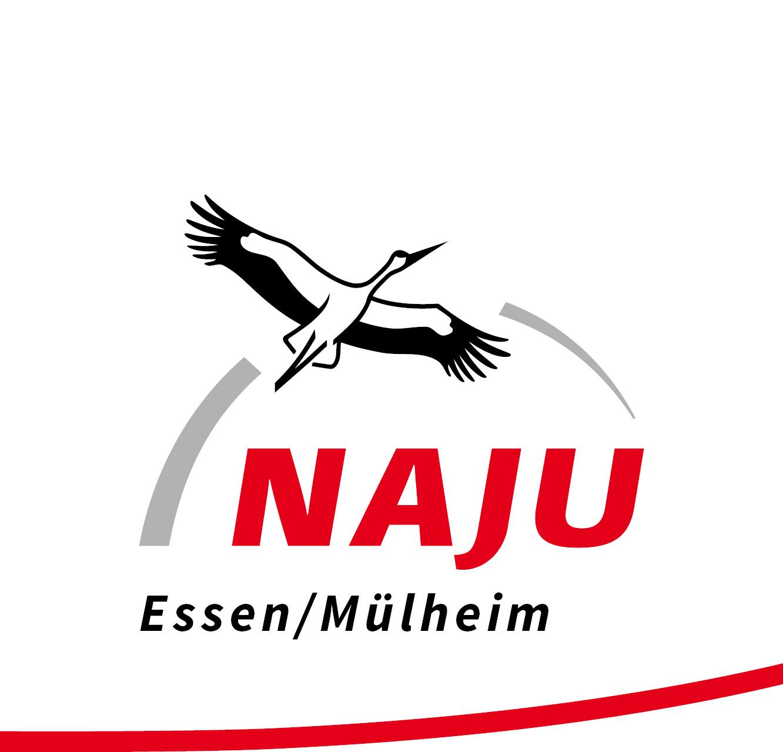 naju-essen