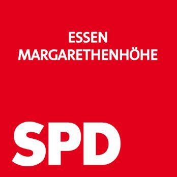 SPD Margarethenhöhe