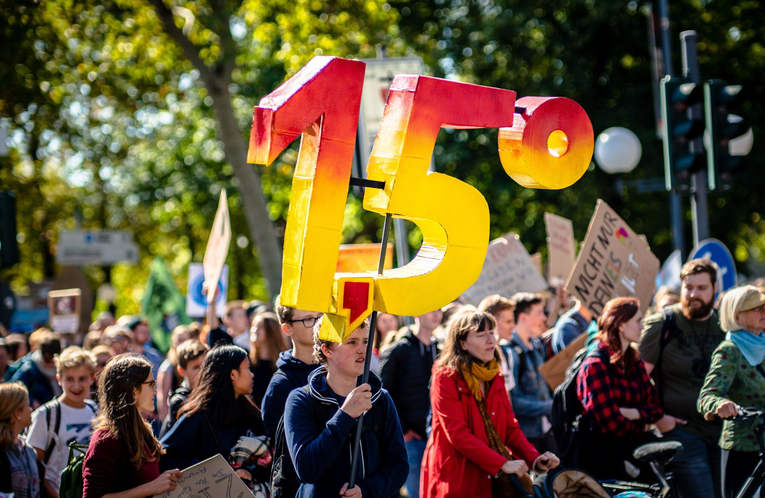 Einordnung des Ratsbeschlusses vom 25. August 2021 zur Klimaneutralität in Essen